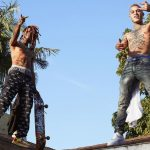 "New Music: Lil Gnar & Lil Skies – ""Peoples Champ"""