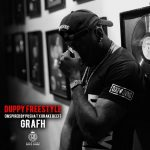 "New Music: Grafh – ""Duppy Freestyle"""