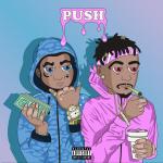 """New Music: Yutes – """"Push"""""""