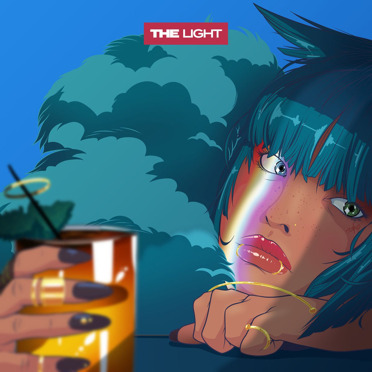 """New Music: Ty Dolla $ign & Jeremih – """"The Light"""""""