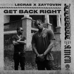 "New Music: Lecrae x Zaytoven – ""Get Back Right"""