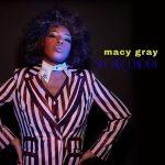 "New Music: Macy Gray – ""Sugar Daddy"""