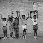 "New Album: Nas – ""NASIR"""