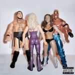 """New Music: Nessly & Yung Bans – """"Wolverine"""""""