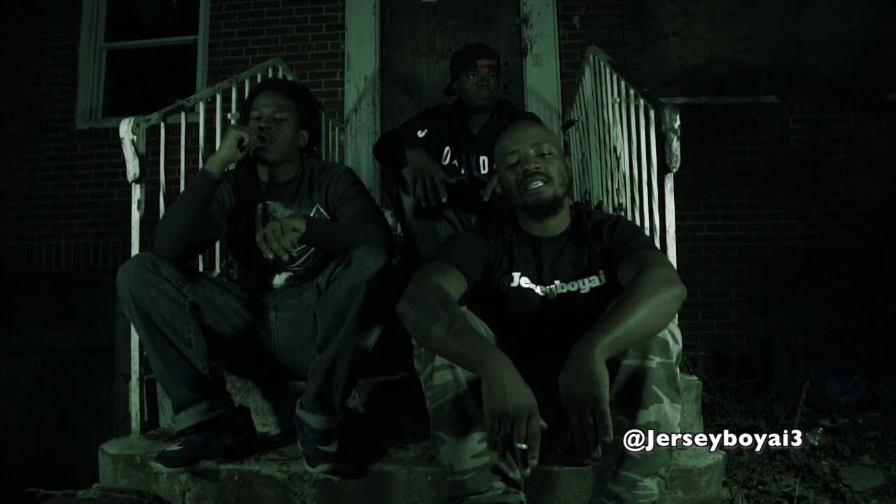 """New Video: Ai Feva – """"Check It Out"""""""