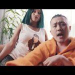"""New Video: Challenga – """"Kush High"""""""