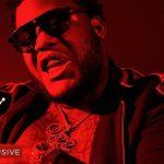 "New Video: Coca Vango – ""Fake Love"" (feat. Derez De'Shon)"
