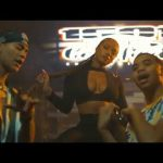 "New Video: Enzo McFly – ""You Got It"" (feat. Trill Sammy & Megan Thee Stallion)"