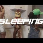 "New Video: Go Hann – ""Sleeping"" (feat. Project Youngin)"