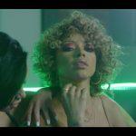"New Video: J360 – ""Running Through The Money"""