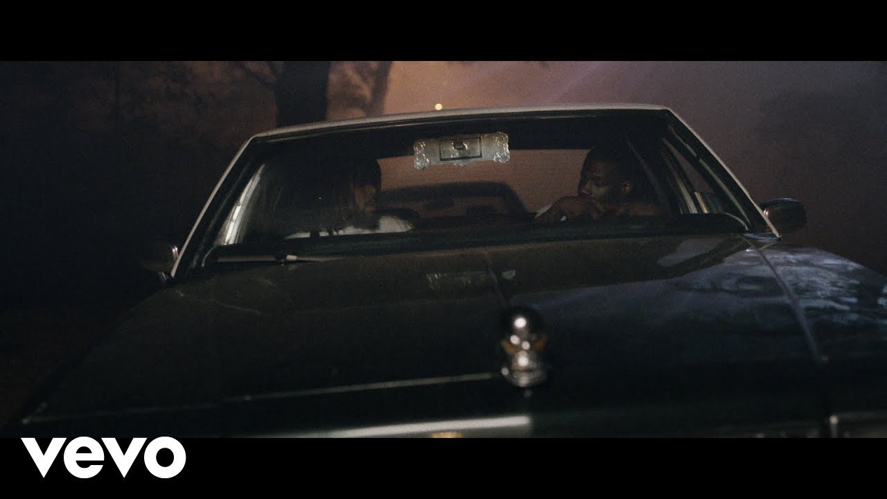 "New Video: Jay Rock – ""OSOM"" (feat. J. Cole)"