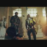 """New Video: Rick Ross – """"Green Gucci Suit"""" (feat. Future)"""