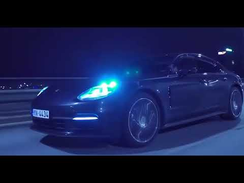 "New Video: Sullee J – ""Revolutionary"" (feat. KXNG Crooked, Big Majazi & Thir13een)"
