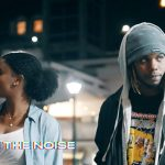 """New Video: Tommy Swisher – """"Fall For Me"""" (feat. Brad Jennings)"""