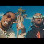 "New Video: Ty Dolla $ign – ""Pineapple"" (feat. Gucci Mane & Quavo)"
