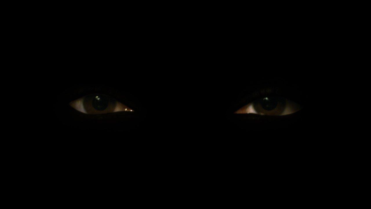 """New Video: XXXTENTACION – """"SAD!"""""""