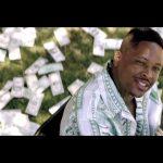 "New Video: YG – ""Big Bank"" (feat. 2 Chainz, Big Sean & Nicki Minaj)"