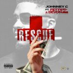 "New Music: Johnney C – ""Rescue"" (feat. Fetty Wap & Devon)"