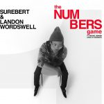 "New Music: Landon Wordswell & Surebert – ""The Numbers Game"""