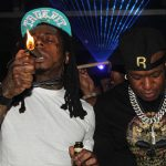 Lil Wayne Wins Lawsuit Against Birdman & Universal Music