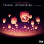 "New Music: Wiz Khalifa – ""Hopeless Romantic"" (feat. Swae Lee)"