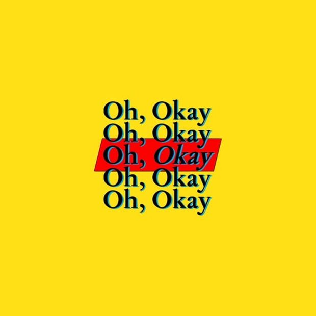 "New Music: Zoey Dollaz – ""Oh Okay Remix"" | ""RIP"""