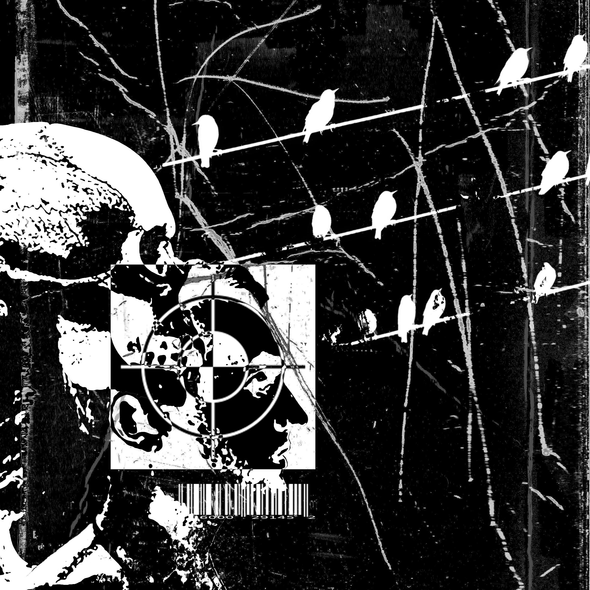 "New Music: DruggOfChoice – ""ILYIHY"" [EP]"