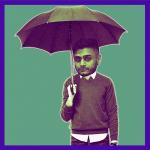 """New Music: Keralanka – """"Losing Friends"""""""