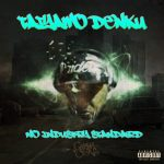 "New Album: Taiyamo Denku – ""No Industry Standard"""