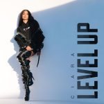 """New Music/Video: Ciara – """"Level Up"""""""