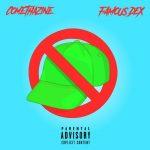 """New Music: Comethazine – """"Boy Don't Cap!"""" (feat. Famous Dex)"""