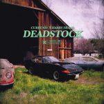 "New Music: Curren$y – ""Deadstock"" [Prod. Harry Fraud]"