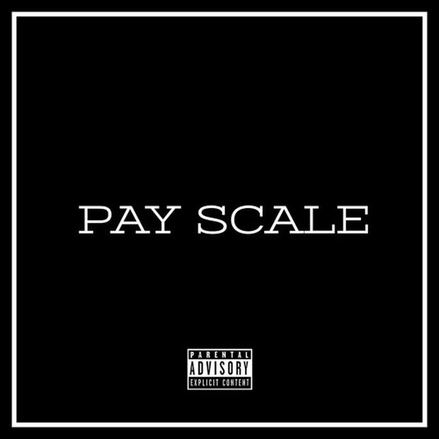 """New Music: Curren$y – """"Pay Scale"""" (feat. Larry June)"""