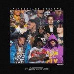 """New Mixtape: Fatboy SSE – """"FatBoyGang Mixtape, Vol. 1"""""""
