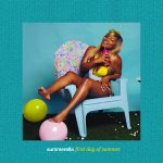 "New Music: Summerella – ""First Day Of Summer"" [EP]"
