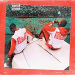 "New Album: G Herbo & Southside – ""Swervo"""