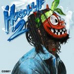 """New Mixtape: Hoodrich Pablo Juan & Danny Wolf – """"Hoodwolf 2"""""""
