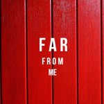 "New Music: JAG – ""Far From Me"" (feat. Problem)"