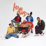 "New Album: The Internet – ""Hive Mind"""