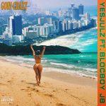 "New Music: YesJulz – ""Goin Crazy"" (feat. BlocBoy JB)"