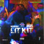 "New Mixtape: TNFRKSNDSYSTM – ""The Lit Kit"""