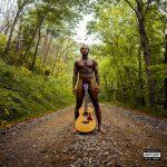 """New Music: Lloyd – """"Caramel"""""""