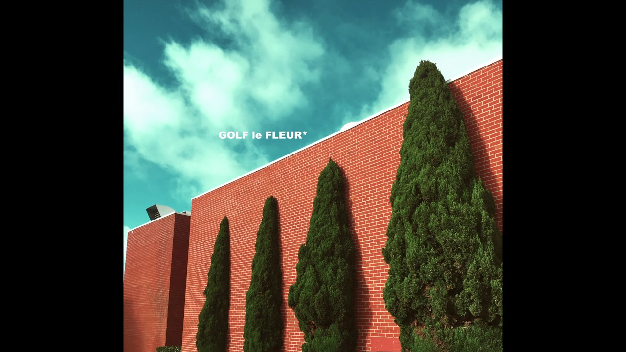 """New Music: Tyler, The Creator – """"Tiptoe"""""""