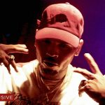 "New Video: Casanova – ""Left, Right"" (feat. Chris Brown & Fabolous)"