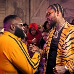 "New Video: Dave East & Rick Ross – ""Fresh Prince of Belaire"""