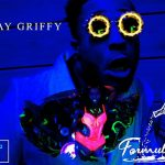 """New Video: Jay Griffy – """"Formula"""""""