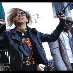 "New Video: Lil Boii Kantu – ""Big Dreams"""