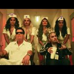 "New Video: Lil Pump – ""Drug Addicts"" [Co-Starring Charlie Sheen]"