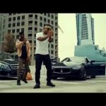 "New Video: MoN3Y MiL3$ & Boss Dezzy – ""Into Dat"""