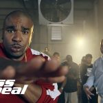 "New Video: N.O.R.E. – ""Don't Know"" (feat. Fat Joe)"